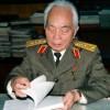 Bức thư cuối cùng của Đại tướng gửi doanh nhân Việt Nam