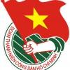 Mẫu huy hiệu Đoàn chính thức – Trung ương Đoàn TNCS Hồ Chí Minh thông báo mẫu thống nhất trên cả nước
