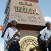 Gần 500 đoàn viên, thanh niên tham dự Diễn đàn vì biển đảo quê hương