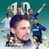 Video: Xem lại tất cả bàn thắng của 'Đuôi ngựa thần thánh' Roberto Baggio