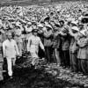 Chủ tịch Hồ Chí Minh với sự ra đời Quân đội nhân dân Việt Nam