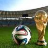 """Kết quả bốc thăm chia bảng VCK World Cup 2014: Xuất hiện 2 """"bảng tử thần"""""""