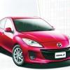 Vì sao xe Mazda 3 bán chạy?