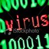 Virus – Lấy cắp thông tin, mã hóa tất cả các file dữ liệu trên máy tính và muốn giải mã phải trả một khoản tiền rất cao