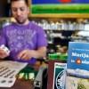 Lần đầu tiên trong lịch sử Mỹ cho phép kinh doanh cần sa