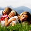 4 bí quyết để có một gia đình hạnh phúc
