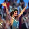 Nhìn lại những gương mặt Hoa hậu Thế giới 10 năm qua