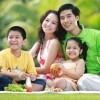 Lần đầu tiên Việt Nam có Ngày Quốc tế Hạnh phúc – Ngày 20/3