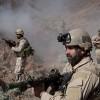 7 kỹ năng của đội đặc nhiệm SEAL mà bất cứ nhà lãnh đạo nào cũng phải học