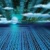 7 xu hướng công nghệ sẽ thay đổi thế giới trong tương lai gần