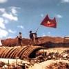 07-05-1954 – Chiến thắng Điện Biên Phủ