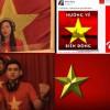 """Video Clip – """"Hãy yêu nước đúng cách"""" Thanh niên chuẩn, hành động chuẩn"""