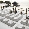 Nguy cơ bùng phát chiến tranh mạng Việt – Trung?