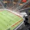 """World Cup 2014 sẽ không có """"bàn thắng ma"""" nhờ công nghệ Goal-Line"""