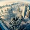 32 điều thú vị mà bạn chỉ được thấy ở Dubai