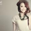 Album – Fiona Phạm – cô gái với biệt danh 'Phạm Băng Băng Việt'
