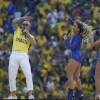 Khai mạc World Cup 2014: Vũ điệu Samba đã bắt đầu!