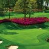 Bí quyết hạ thấp số gậy trong golf