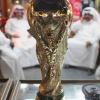 World Cup qua lăng kính kinh tế học