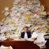 10 điều nên và không nên làm khi quản lý tài chính doanh nghiệp nhỏ