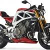 Ariel Ace – Chiếc mô tô có thể tuỳ biến theo nhiều phong cách khác nhau