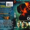 Crash – phim điện ảnh Mỹ sản xuất năm 2004 đã nhận được đến 6 đề cử giải Oscar