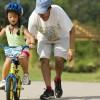 48 kỹ năng sống cần dạy cho con