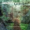 Những bản nhạc hòa tấu hay nhất của Secret Garden