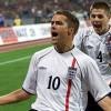 10 trận đấu làm chấn động bóng đá thế giới