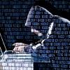 1,2 tỷ mật khẩu người dùng internet bị đánh cắp bởi hacker Nga
