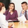 Bí quyết để có buổi phỏng vấn visa thành công