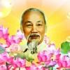 45 năm thực hiện Di chúc Chủ tịch Hồ Chí Minh: Luôn khắc sâu lời Bác