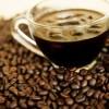 Cách nhận biết cafe nguyên chất