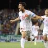 Nguyễn Công Phượng ghi bàn thắng quyết định giúp U19 Việt Nam thắng U19 Australia