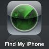 Hướng dẫn cách tìm iPhone khi bị mất hoặc xác định vị trí iphone của bạn