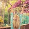 8 thay đổi ngạc nhiên của cơ thể khi bạn đang yêu
