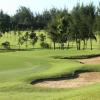 Sân Golf Paradise