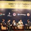 Vietnam CEO Forum 2014: Bước đi nào cho cuộc chơi mới