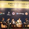 Vietnam CEO Forum 2014: Bước đi nào cho cuộc chơi mới