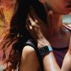 Apple Watch có tất cả bao nhiêu phiên bản?