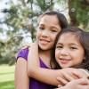 5 tiết lộ cách dạy con tuyệt vời nhất
