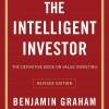 9 cuốn sách Warren Buffett cho rằng ai cũng nên đọc