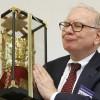 Tại sao bạn không bao giờ có thể đầu tư được như Warren Buffett ?