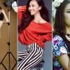Top ca sĩ V-Pop tài sắc vẹn toàn nhất 12 cung hoàng đạo
