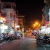 """5 khu ăn đêm nổi tiếng """"nhất định phải ghé"""" khi tới Sài Gòn"""