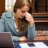 8 sai lầm nhà lãnh đạo trẻ nên tránh