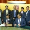 Việt Nam, Ấn Độ thêm thỏa thuận hợp tác dầu khí mới