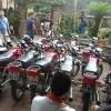 Học Tây balô cách mua xe máy cũ ngon bổ rẻ ở Việt Nam