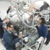 Lockheed Martin sắp tạo ra nguồn năng lượng vĩnh cửu
