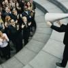 7 câu nói của sếp khiến sự việc thêm tồi tệ